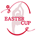Easter Cup Logo